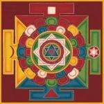 Element Mandala