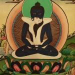 Kunto Buddha