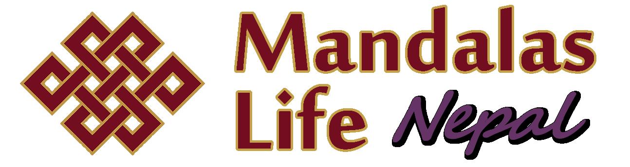 Mandalas Life