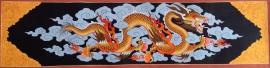 Tibetan Dragon
