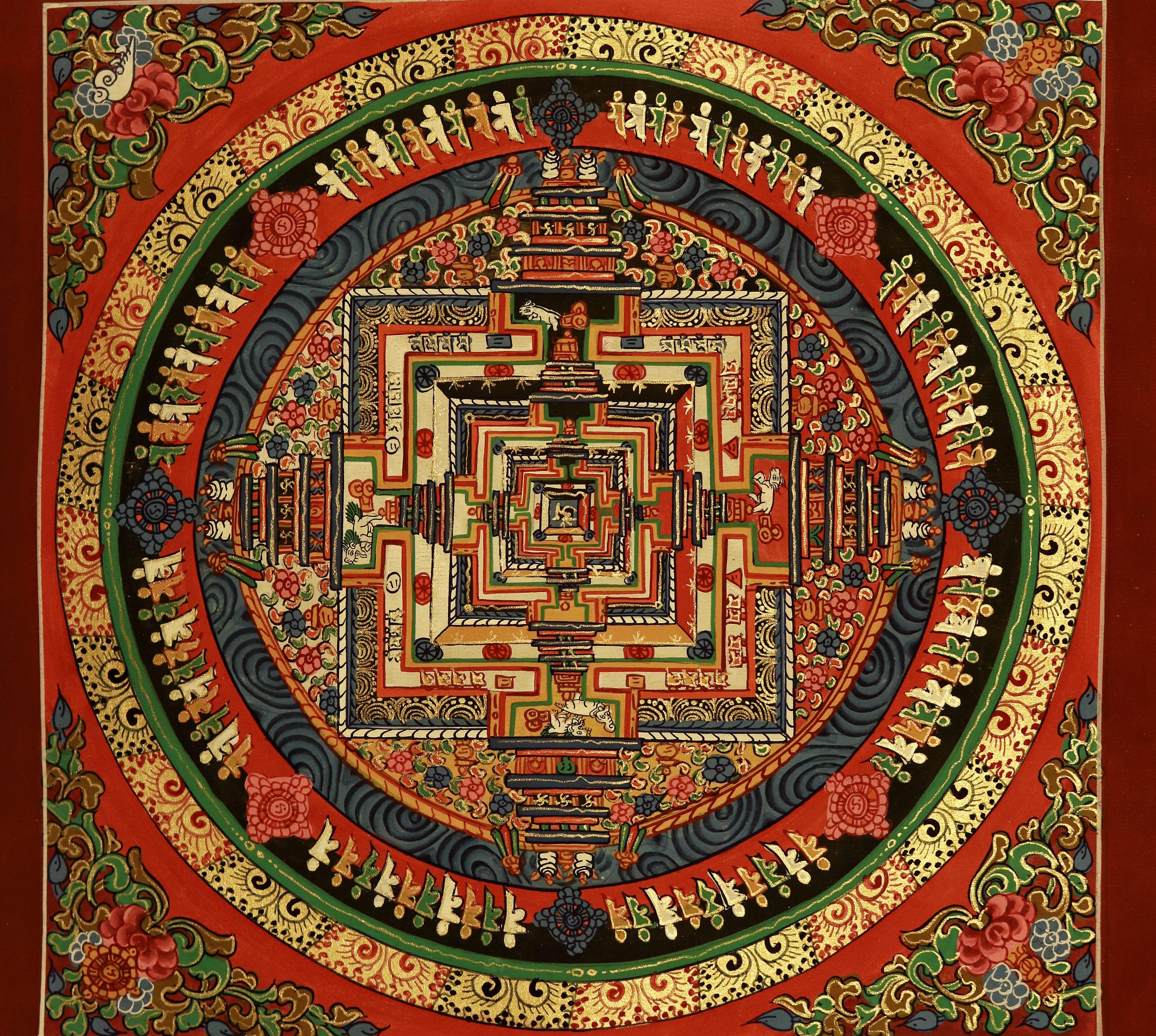 Mandalas buddhism definition of sexual misconduct