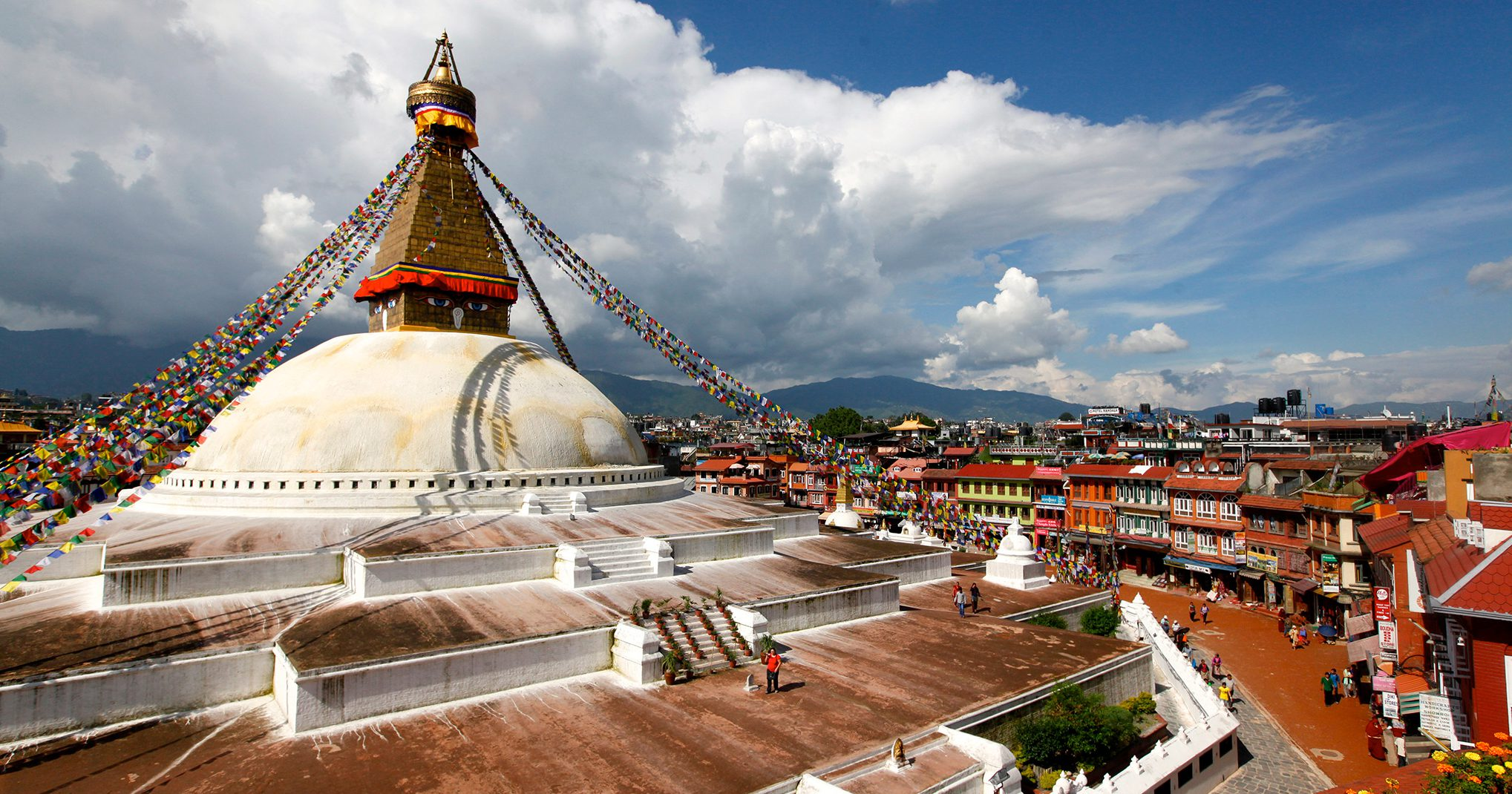 Culture and religion of Nepal 29