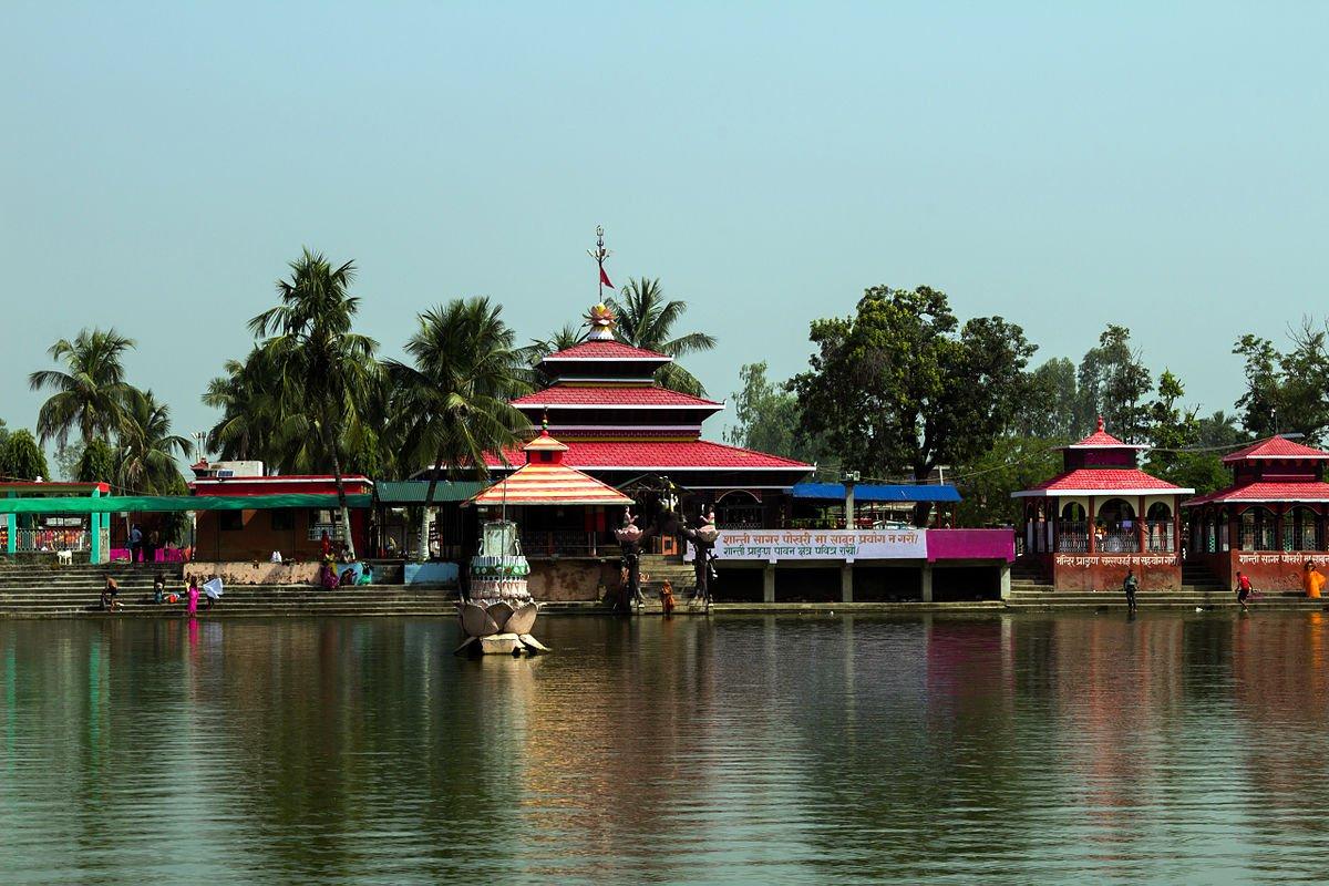 Chinnamasta_Temple