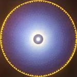 Lotus Mandala - Padma Mandala