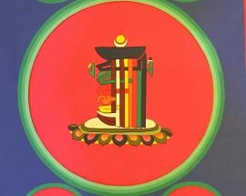 kalachakra-symbol-thangka