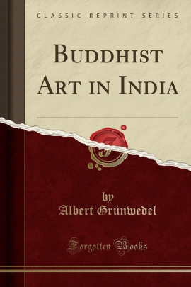 Buddhist-Art-in-India