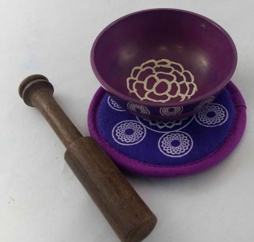 Crown-Chakra-meditation-pack