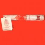 Amitabha Incense