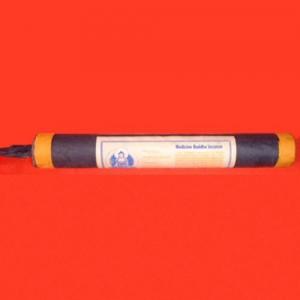 Medicine Buddha Herbal Incense