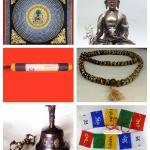 Medicine Buddha Meditation Combo pack