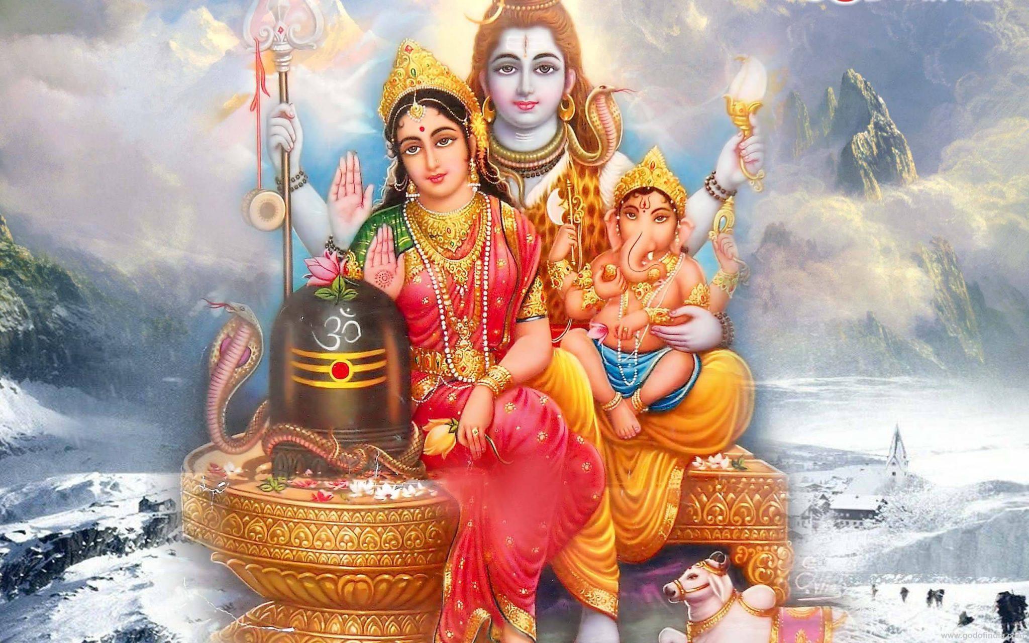 Image result for parvati image