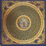 Singhamukha Yogini Mandala