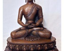 Amitava Buddha Statue