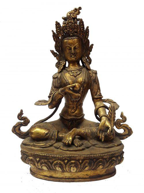Statue of Mani Tara